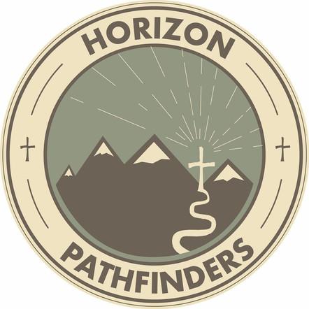 Horizon Pathfinders