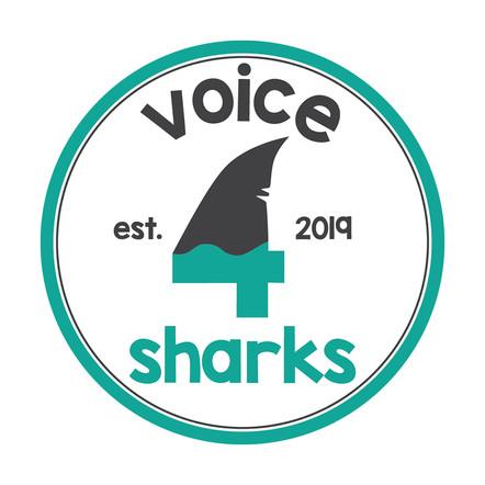 Voice 4 Sharks