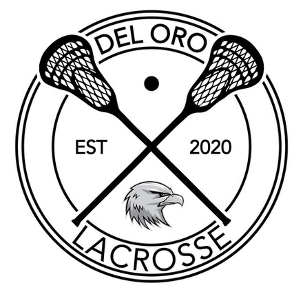 Del Oro Lacrosse