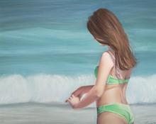 В гармонии с океаном