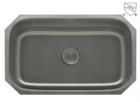 Single-bowl-undermount-32x18.png