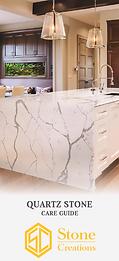 quartz-stone.png