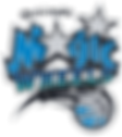 logo-no-bgd.png