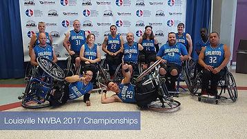 Team-Championships-2017.jpg