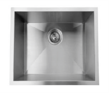 Wet-Bar-square-23x18x10.png