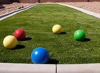 las-vegas-bocce-ball-court_edited.jpg
