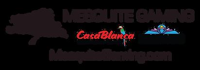 MesquiteGamingLogo_CB_VR-01_large.png
