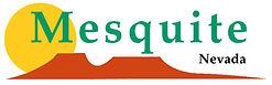 Logo_-_City_-_Transparent_large.jpg
