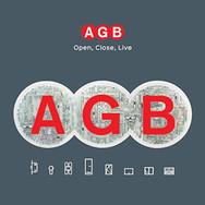Catalogo AGB