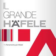 Catalogo Hafele