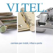 Catalogo Vitel
