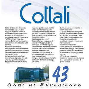 Catalogo Cottali