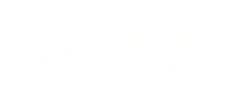 Logo_AVD-08_web.png