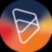 Logo_AVD-19.png