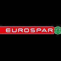 eurospar.png