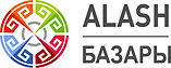 ALASH_Logo2.jpg