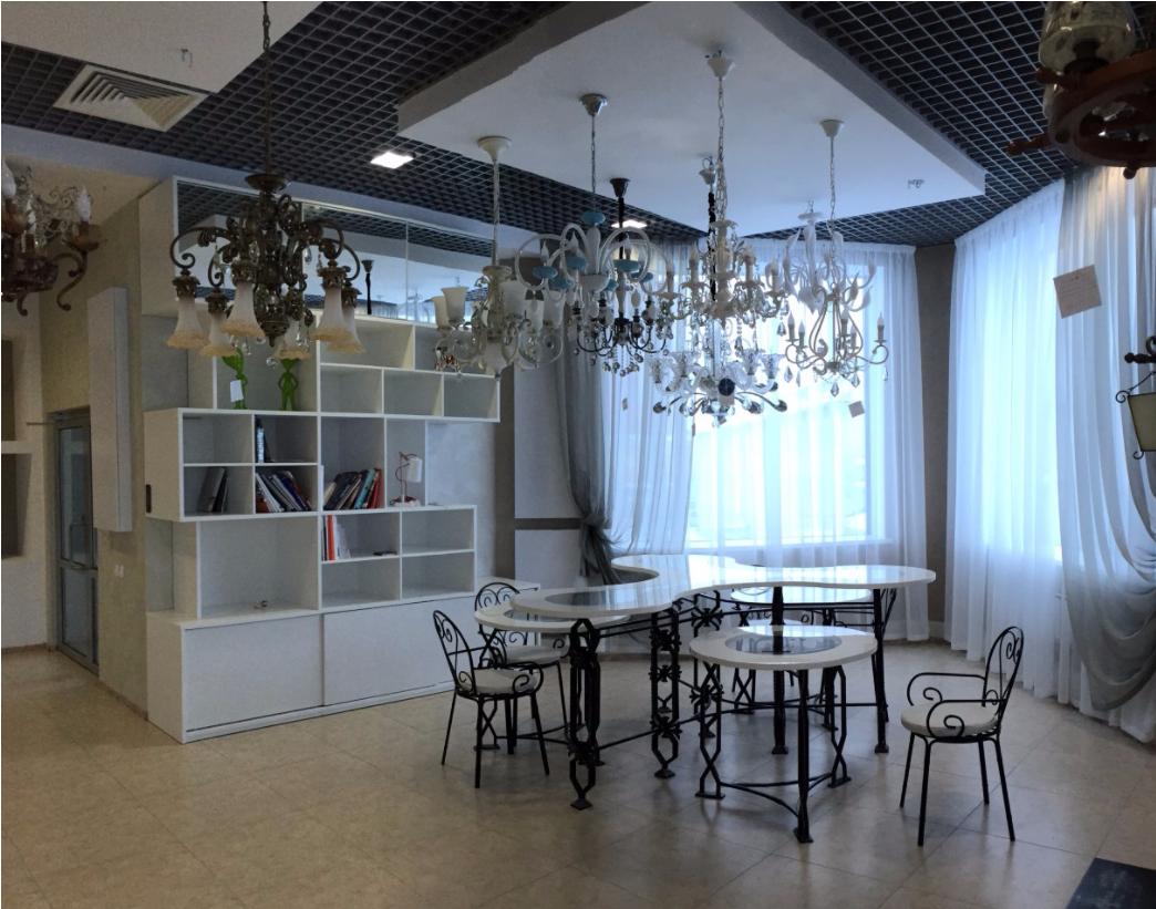 2016-02-04 02-37-27 Торговая мебель  Витрины, инсталляции - www.i-tco.ru - Google Chrome