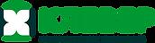Logo_klever.png