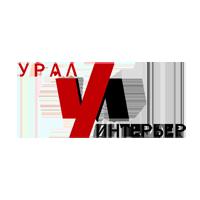 ЛОГОТИП уралинтерьер.png