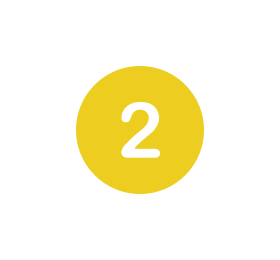 two (2).png