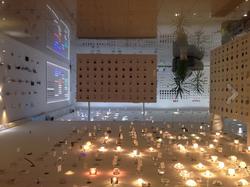 2016-01-19 19-27-59 Выставочное оборудование  Светильники, люстры - www.i-tco.ru - Google Chrome