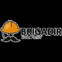 LOGO Бригадир.png