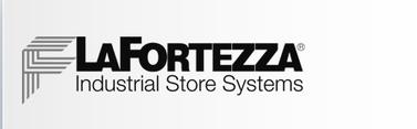 La Fortezza лого на сайте i-tco.ru