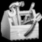 Монтаж, продажа оборудования и мебели i-tco.ru