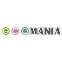 LOGO экомания.png
