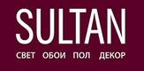 ЛОГОТИП_SULTAN.jpg
