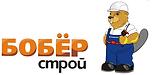 Бобёр строй логотип.png