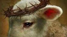 """Easter- Claim Life!""4 Easter Sunday B, 4/4/21"