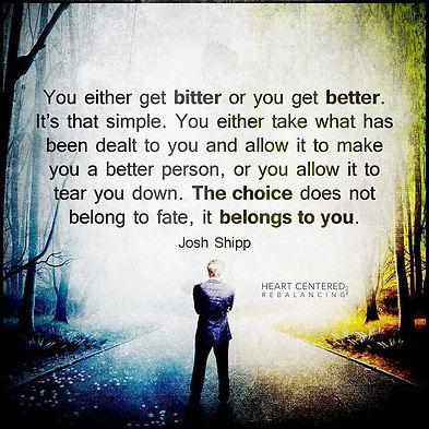 Bitter or better.jpg