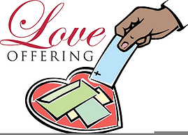 1AAAAA- Love offering.png