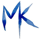MKLOGOMaybe.jpg