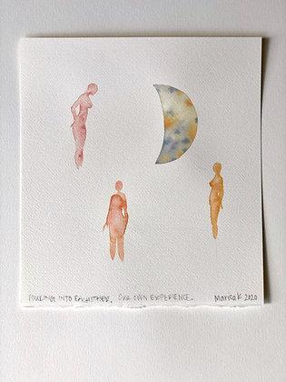 Moon-Verse