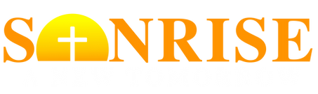 Sonrise A New Tomorrow Logotype.png