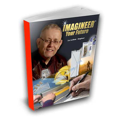 IYF - 3D Book.png