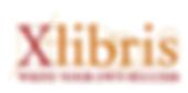 xlibris_logo.jpg.png