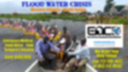 Flood Waters Crisis 10-2019.001.jpeg