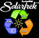 SolarTrek White TM.png