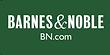 Barnes & Noble Logo - Les.png