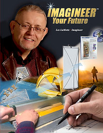 Imagineer Front Page Only 1-10-2021.jpg