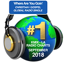 #1 Sept 2018 KMIX - LA Online Radio.png