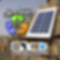 SolarTrek - EACD Pic Logo.png