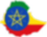 flag-map-of-ethiopia-logo-303837A263-see