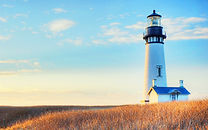 lighthouse-wallpaper-20.jpg