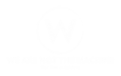 white_logo_transparent_background.webp