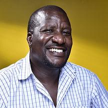 PeterMudamba-Portrait.jpg