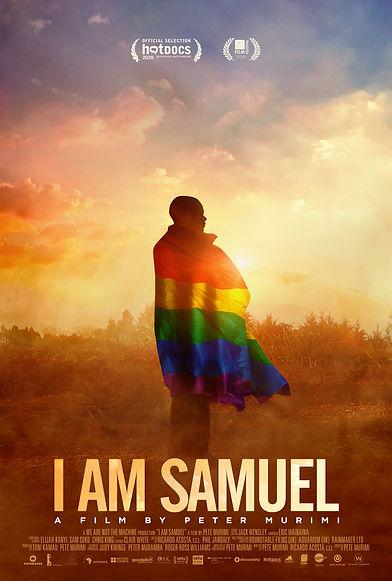 I AM SAMUEL- FLAG- HIGH RES JPG.jpg